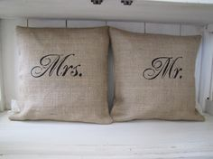 good wedding gift idea