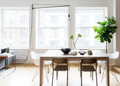 How to Renovate Your Rental for Under $100 via @domainehome