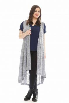 Mat Fashion, Fashion Night, Night Out, Sweaters, Sweater, Sweatshirts, Pullover Sweaters, Pullover, Shirts