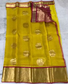 Pure Organza Silk Sarees Buy Online  https://slokaonline.com/collections/pure-organza-silk-sarees
