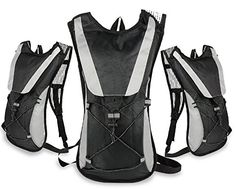 Bike Gear - Bike Backpacks - Knee Pads | Dakine http ...