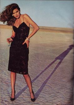My fav model of all time Gia Carangi! Timeless Beauty Wearing Timeless Fashions