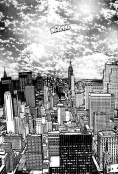 Hartigan Comics