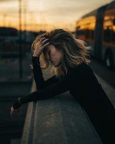Cómo dejar de ser tímido para comenzar a perder el miedo de relacionarte con los otros