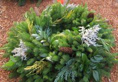 dušičková výzdoba miska - Hledat Googlem Plants, Christmas, Xmas, Navidad, Plant, Noel, Natal, Kerst, Planets