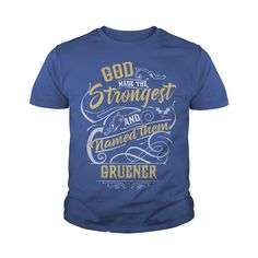GRUENER, GRUENERTshirt If youre lucky to be named GRUENER, then this Awesome shirt is for you! Be Proud of your name, and show it off to the world! #gift #ideas #Popular #Everything #Videos #Shop #Animals #pets #Architecture #Art #Cars #motorcycles #Celebrities #DIY #crafts #Design #Education #Entertainment #Food #drink #Gardening #Geek #Hair #beauty #Health #fitness #History #Holidays #events #Home decor #Humor #Illustrations #posters #Kids #parenting #Men #Outdoors #Photography #Products…