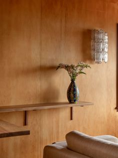 Katie Lockhart All Design, Modern Design, New Zealand Houses, Interior Architecture, Interior Design, Custom Carpet, House And Home Magazine, Soft Furnishings, Building Design