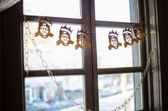Notorious B.I.G Birthday Party Ideas | Photo 4 of 109