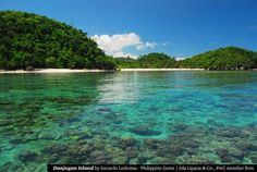 10 best places to visit in the Philippines Oh The Places You'll Go, Cool Places To Visit, Tens Place, Beautiful Beaches, Beautiful Scenery, So Little Time, Where To Go, Philippines, Tourism