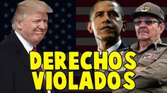DONALD TRUMP NOTICIAS RECIENTES JUNIO 2017, NOTICIAS DE HOY TRUMP JUNIO ... Donald Trump, Music, Youtube, Movies, Movie Posters, Musica, Musik, Film Poster, Films