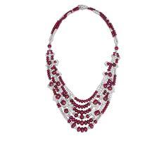 Necklaces Archives - David Morris - http://www.davidmorris.com/jewels-category/rings/