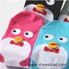 socks,birds,funny socks http://yourlz.com/nt