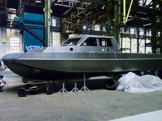 stormer marine grenzboot kopie