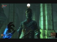 Scary moments in scary games - the perfect Halloween post! Halloween Post, Scary Games, In This Moment, Fictional Characters, Art, Art Background, Kunst, Performing Arts, Fantasy Characters