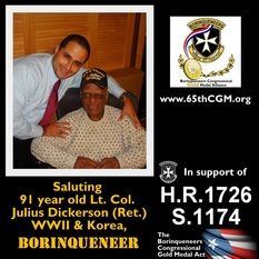 New Co-Sponsors of bill in the US House of Representatives have put the Borinqueneers Congressional Gold Medal Alliance (BCGMA) at 300 or of the 290 Co-Sponsors needed to further the. Congressional Gold Medal, School Grades, House Of Representatives, Take Action, Puerto Rico, Acting, Student, School Notes, Puerto Ricans