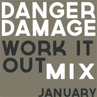 www.gymdj.com.....best place for new mixes to keep motivated!