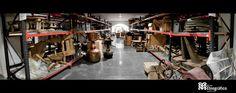 Visitas guiadas a los almacenes del Museo Etnográfico de Castilla y León en Zamora http://www.revcyl.com/www/index.php/cultura-y-turismo/item/1718-visitas-guiadas-a-los-almacenes-del-museo-etnogr%C3%A1fico-de-castilla-y-le%C3%B3n-en-zamora