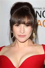 morello orange isnthe new black - Yahoo Image Search Results