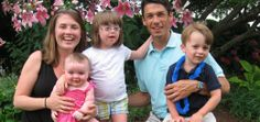 babies-with-down-syndrome-a-new-parents-guide