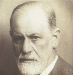 Sigmund Freud, Oedipus Complex, Sad Stories, Self Awareness, Einstein, Psychology, Fiction, Christian, Funny