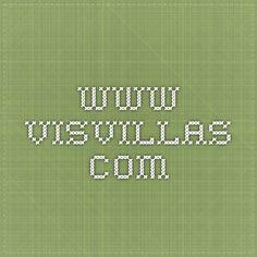 http://www.visvillas.com/ita/ita.php