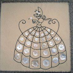 Mother of Pearl (via treasureup)