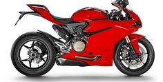 Ducati Introduces New 1299 Panigale Models And An Updated Panigale R In Milan, Italy - Roadracing World Magazine Ducati 1299 Panigale, Ducati Superbike, Ducati Motorcycles, Sport Motorcycles, Moto Journal, New Ducati, Motorcycle Posters, Minions, Motosport