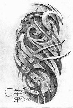 fe8ce2228 20 najlepších obrázkov z nástenky Maori v roku 2019   Tatoos, Tattoo ...