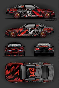 Nissan Nismo- … - Everything About Japonic Cars 2020 Tuner Cars, Jdm Cars, Bmw E36 Drift, Sport Cars, Race Cars, Nissan, Car Paint Jobs, Racing Car Design, Rc Drift Cars