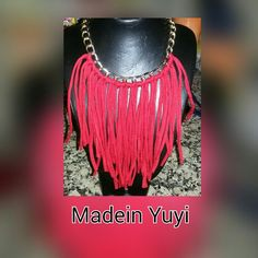 Collares# trapillo#made_in_yuyi  Android  https://play.google.com/store/apps/details?id=com.roidapp.photogrid  iPhone  https://itunes.apple.com/us/app/photo-grid-collage-maker/id543577420?mt=8