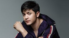 Alden Richards takes time not to slow down. He recalibrates the life he wants to live. This time, he emerges, a bolder and better man. Maine Mendoza, Alden Richards, Mega Man, Best Actor, Pinoy, Sunshine, Handsome, Actors, Iphone