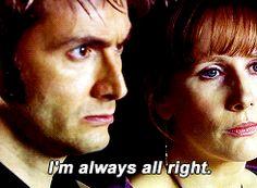 Doctor Who - Album on Imgur
