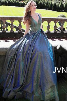 5a7305c69a6  JVN  bridesmaiddress bridesmaid weddings  formalgown bride bridesmaidgown   2019wedding