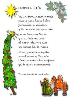 Blog de Navidad