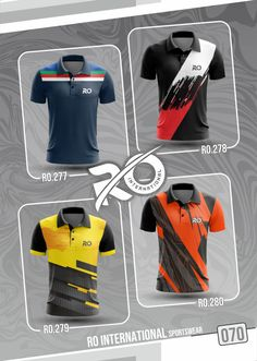 Sports Jersey Design, Catalog, Volleyball, Motorcycle Jacket, Brand New, Jackets, Down Jackets, Brochures, Volleyball Sayings