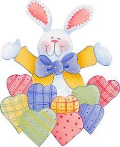 http://buscandolafelicidad-karolina.blogspot.com/2010/12/cliparts-conejitos.html