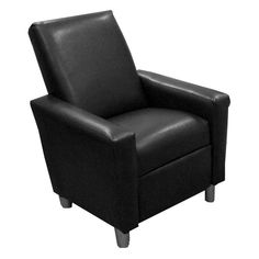 dozydotes modern recliner dzd12046