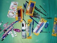 Materiale scolastico   Blog Family