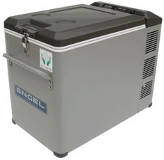 Engel MT 45 Portable Freezer / Fridge (43 Qt) Binnacle.com