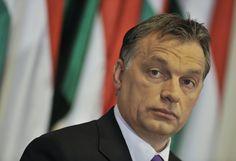 Венгрия обвинила ЕС в срыве строительства «Южного потока»