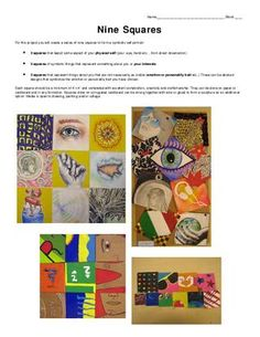 1000+ images about pointallism / pixelation..in art... on Pinterest ...