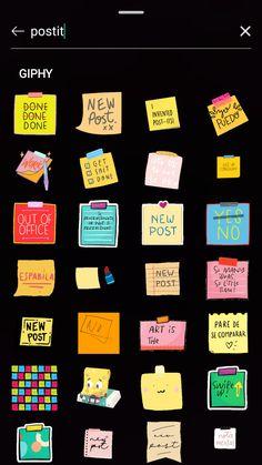Instagram Blog, Instagram Words, Instagram Emoji, Instagram Editing Apps, Iphone Instagram, Instagram And Snapchat, Instagram Quotes, Creative Instagram Photo Ideas, Instagram Story Ideas