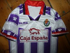 Real-Valladolid-SHIRT-S-1998-RETRO-FOOTBALL-JERSEY-CAMISETA-MAILLOT-KELME