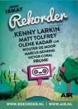 http://www.seeyoudance.nl/events/18063/Rekorder-You-ve-got-the-love