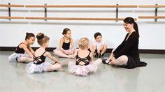 8 Great Reasons to Love Teaching Dance   Dance Studio Life