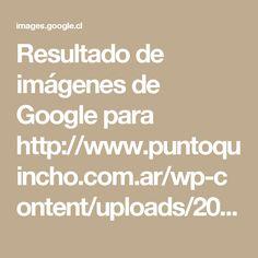 Resultado de imágenes de Google para http://www.puntoquincho.com.ar/wp-content/uploads/2011/04/img02-1.jpg