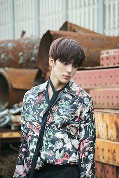 minhyuk, monsta x, and kpop Bild Jooheon, Hyungwon, Kihyun, Shownu, Monsta X Minhyuk, Lee Minhyuk, K Pop, Day6 Sungjin, Amor