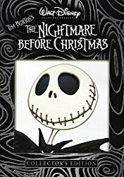 Jack Skellington was the main character in the popular 'The Nightmare Before Christmas' Disney film. He was known as the Pumpkin King of Halloween Town, but when he grew bored with his role of overseeing the Halloween festivities in the town, and. Halloween Town, Best Halloween Movies, Christmas Movies, Holiday Movies, Disney Halloween, Merry Christmas, Christmas Poster, Christmas Characters, Halloween Parties