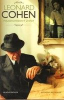 Leonard Cohen: Pozoruhodný život