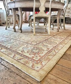 Sunny yellow summer #handcrafted Sultanabad carpet  #BeInspired  #carpets #rugs #westsussex #sussex #luxury #homedecor #homedesign #ethicallysourced #london #interiors  #shoplocal #shopsmall #petworth #petworthuk #handcrafted #handknotted  #luxuryhomes #luxuryliving #luxurylifestyle #affordableluxury  #luxuryhomes  #decor #homedesign #homestyling #countrystyle #countryinteriors #countrylife #countryinteriors #orientalrugs #orientalcarpets #countryhomes #englishcountryside
